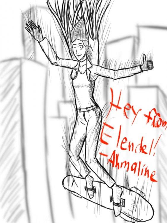 Allomancer Skateboarder.jpg