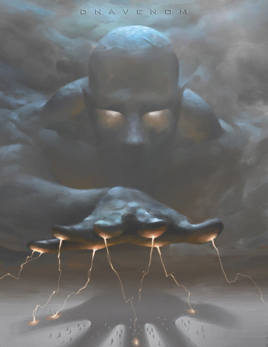 Stormfather.jpg