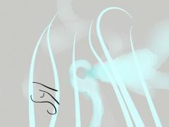 Stormlight Doodles