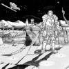 lost image found in Urithiru