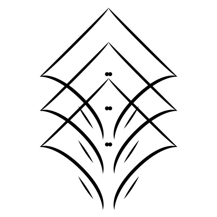 Aon Ati (Chasmed).png
