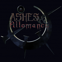 Ashes&Allomancy
