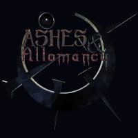 Ashes&Allomancy