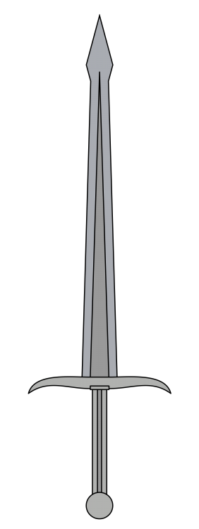 Metalmind Blade (colored).png