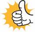 5cecdf50a3f76_thumbs-upsmall.jpg.f9b479f68db12f63dfe41e8ac36b0b59.jpg