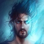 Kaladin-Stormblessed