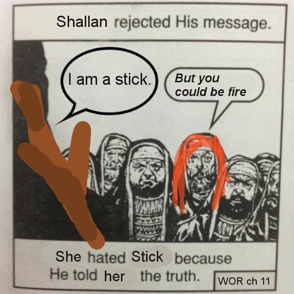 shut up stick.jpg