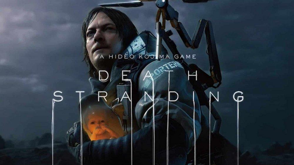 Death-Stranding-logo.thumb.jpg.d9f85e68fe2198893e0bb0f5767dad4f.jpg