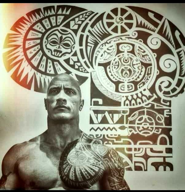 Polynesian-tattoo-of-Dwayne-The-Rock-Johnson.jpg.e65cb2f8e32f800c922513a5cae115a0.jpg