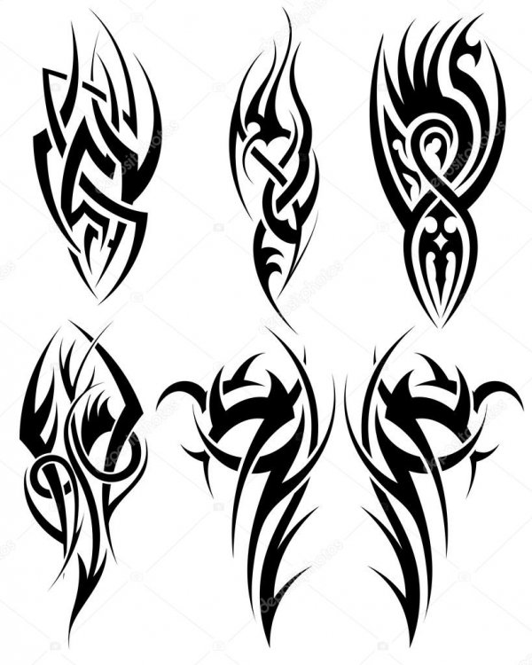 depositphotos_72058365-stock-illustration-set-of-tribal-tattoos.thumb.jpg.1b1be3257e6f5eca228d7927bf8d9e97.jpg