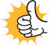 5d317ef122fdc_thumbs-upsmall.jpg.f82af36e68c08cffabaf5f8b783e4c75.jpg
