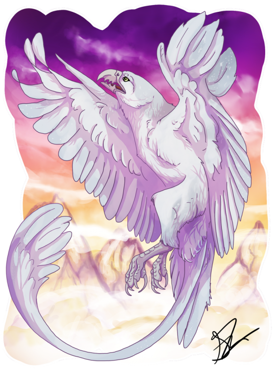 _ds__under_purple_skies_by_ordinaryredtail_dd4uhvy-pre.thumb.png.e68ddd57c8121b81f318ca9789540b1e.png