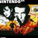 Goldeneye63