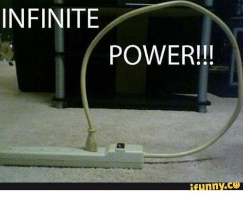 infinite-power-funny-c3-19226480.png