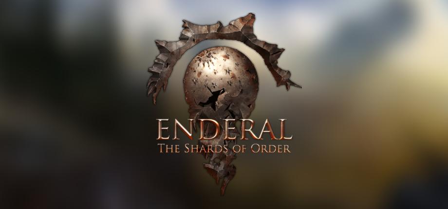 Skyrim-Enderal-03-HD-blurred.png.38e131f52c34663bfdfda09931e384b9.png