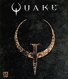 220px-Quake1cover.jpg.52c85ae1325d72fb7d62a3758d907381.jpg