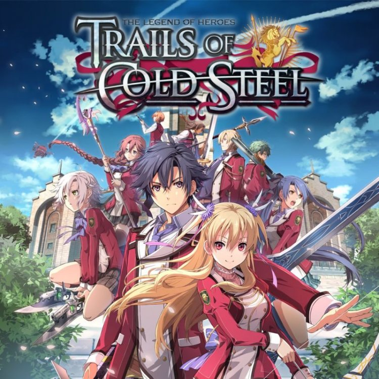 365984-the-legend-of-heroes-trails-of-cold-steel-playstation-3-front-cover.thumb.jpg.1afbee092f6106b7c7d17e84e5150223.jpg