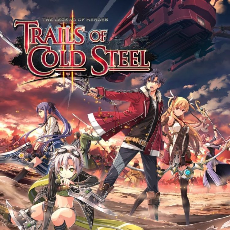 367216-the-legend-of-heroes-trails-of-cold-steel-ii-playstation-3-front-cover.thumb.jpg.44ed872767fe5d71edac1cf84f125af2.jpg