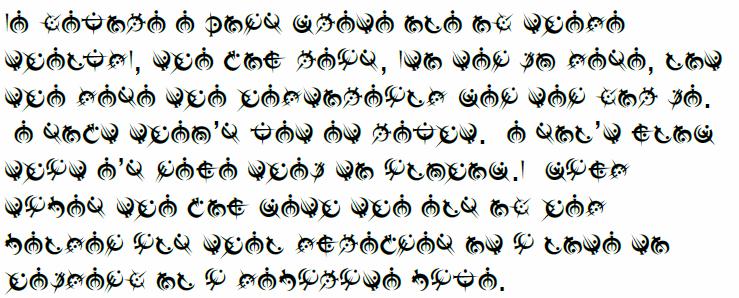 5d7606929bdc8_StartofSoSreading-oldfont.PNG.2f984edc9a78b6fbc03db5769f8b7fa2.PNG