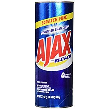 ajax2.jpg.bef4aab2f80a45b41bfcd29d38cc3b77.jpg