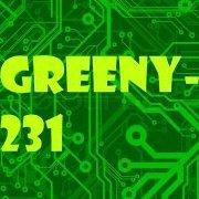 greeny-231