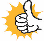 thumbs-up.jpg.5def54be18df5639b0f210c681d4ea20.jpg