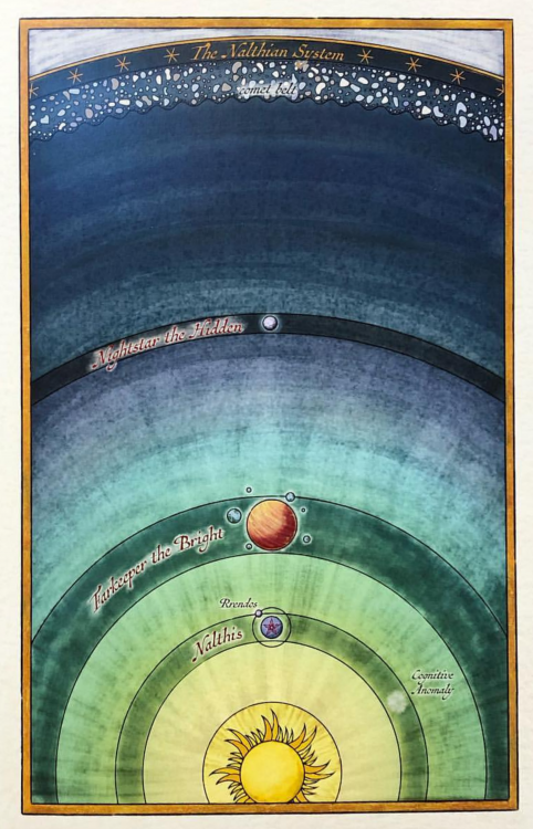 Nalthian System.png