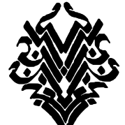 Minimanmax1