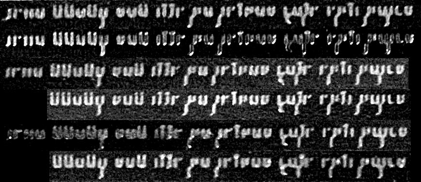 nalthian script.png