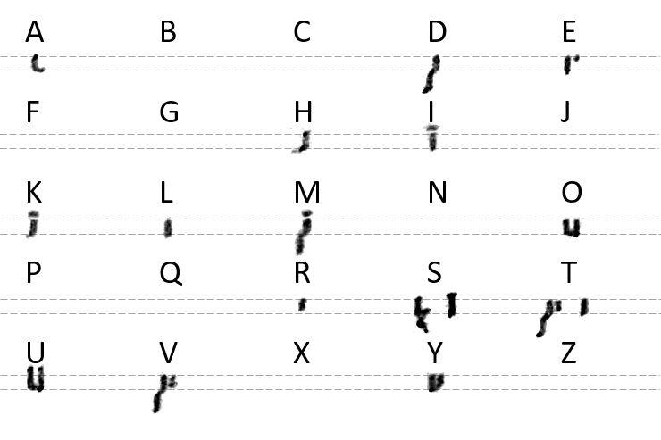 Nalthian alphabet.jpg