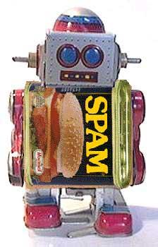 spambot.jpg.a56822e1c9b2ed52da6fcb74bfa72337.jpg