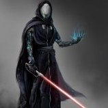 Darth Woodrack