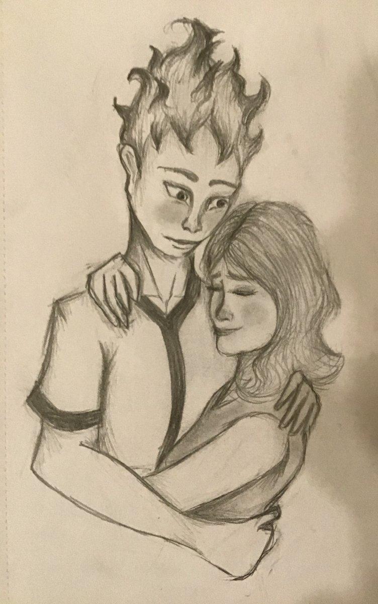 Phar Hugs