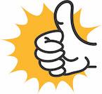 thumbs-up.jpg.bbfc85f38cc3e63f5ff0e14bdaf0b4d6.jpg