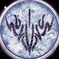 Wintersu