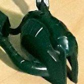 Emerald_Mage