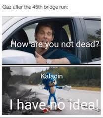 memes.jpeg