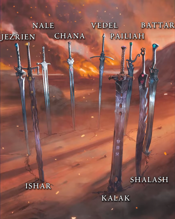 honorblades labeled.png