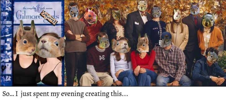 Gilmoresquirrels.png.4713fdab48f874d152f0c7cd77ea9d08.png
