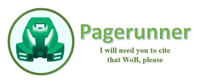 11_pagerunner_placard.JPG.24062edda3ff8808be5f90e1199b3a69.JPG