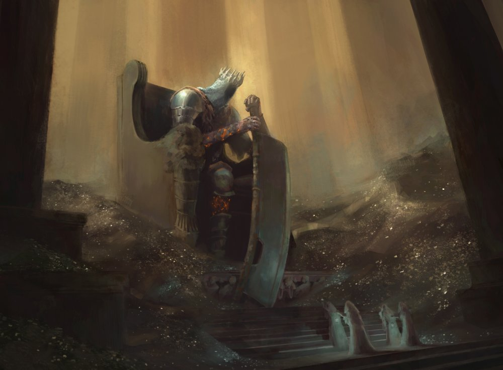Yhorm, the Lonely Ruler, by Soph Peralta_HQ.jpeg
