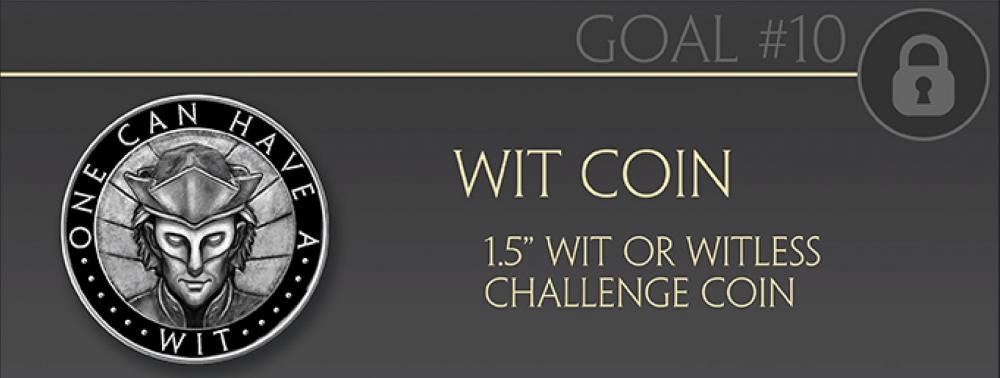 goal 10.png