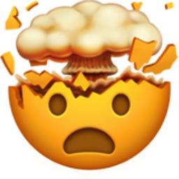 exploding-head.png.25e9c32d2ef29956949afe7096511289.png