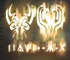 Two glyphs.PNG