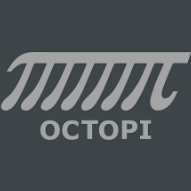 Octopi314