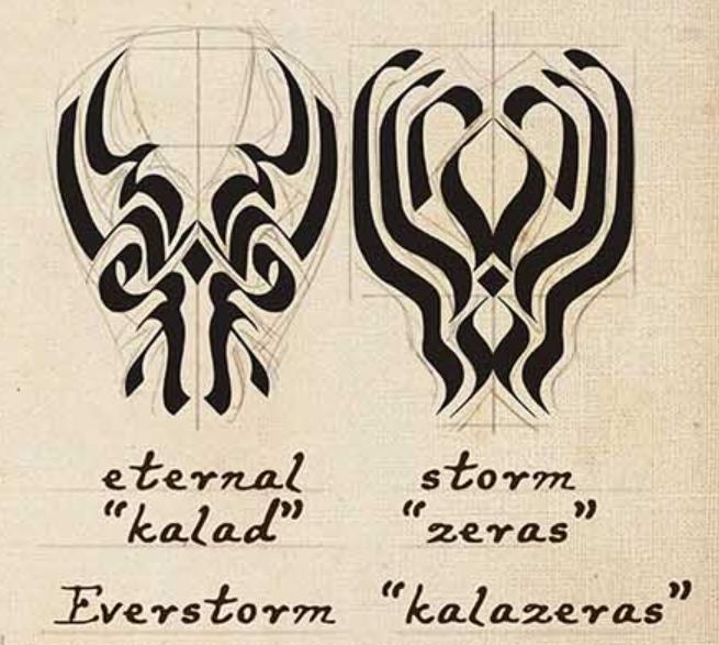 everstorm.PNG
