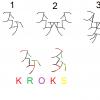 Kroxcrab_init.png