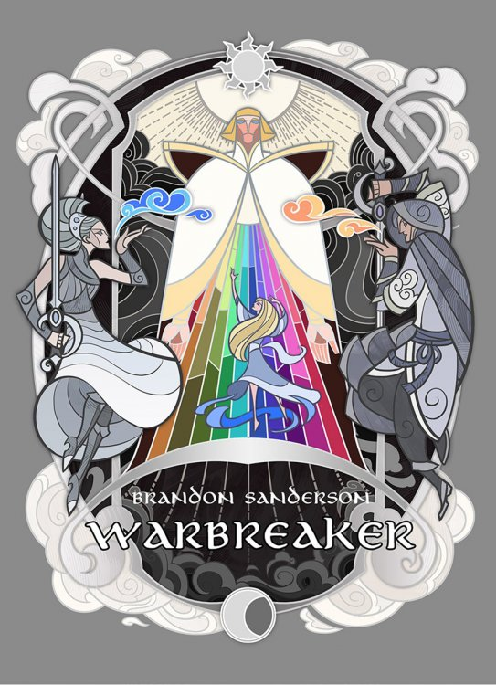 warbreaker chinese progress shot jian guo.jpg