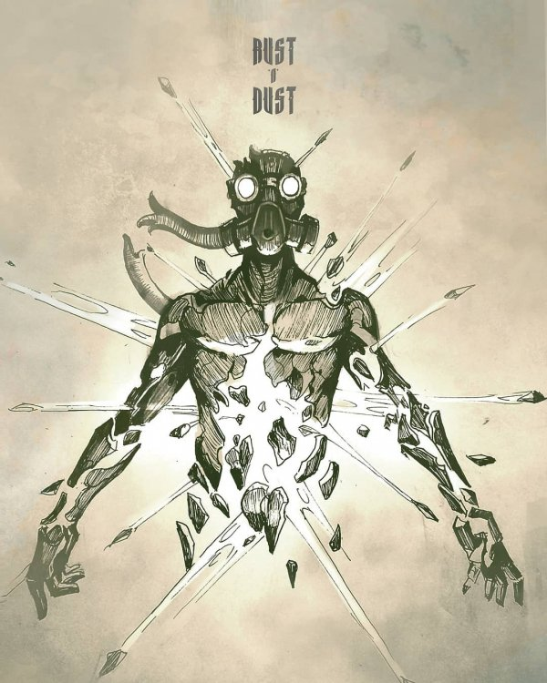 Yasen Stoilov - Rust N_ Dust 01.jpg