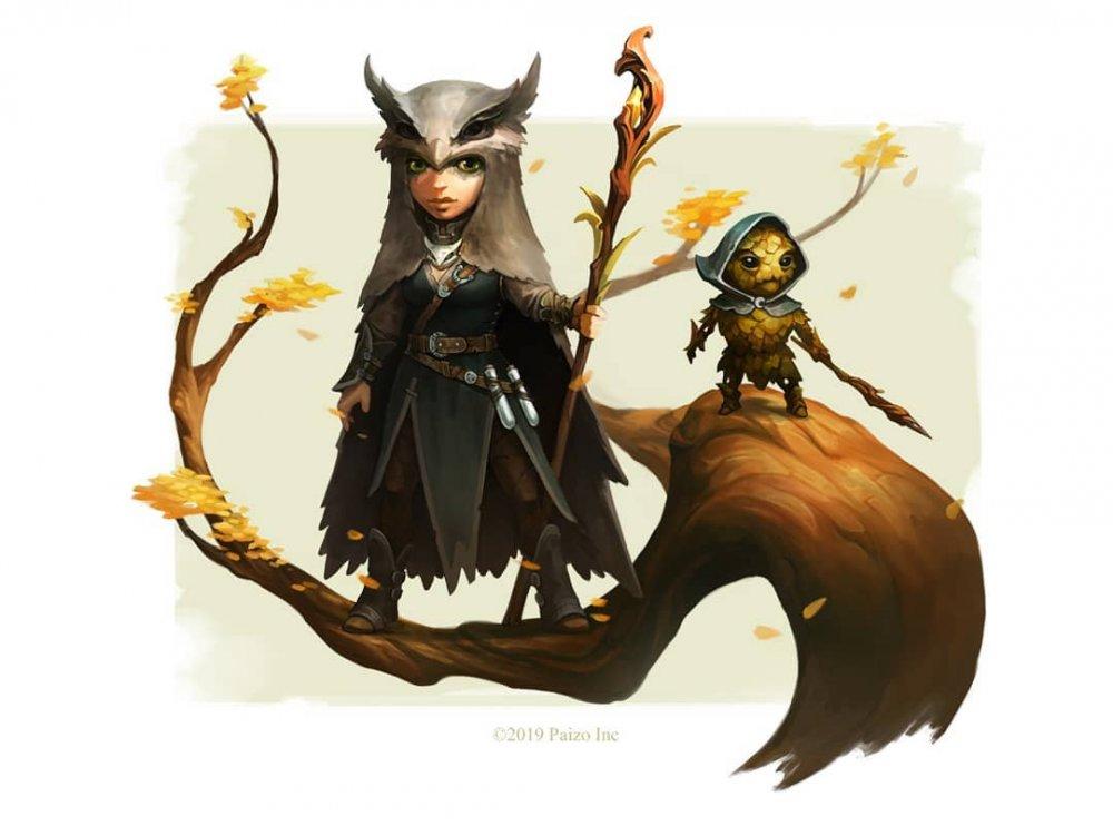 Yasen Stoilov - Pathfinder - Gnome Druid.jpg